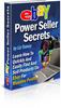 Thumbnail Ebay Power Seller Secrets