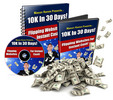 Thumbnail How To Make $10k in 30 Days